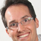 Dr. Daniel G Tocolini (Cirurgião-Dentista)