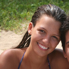 Fernanda Figueiredo Papini de Moraes (Estudante de Odontologia)