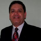Dr. Esequiel Alves da Silva (Cirurgião-Dentista)