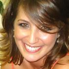 Dra. Juliana Umpierre (Cirurgiã-Dentista)