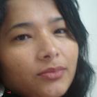 Katia Nubia Guedes da Costa (Estudante de Odontologia)