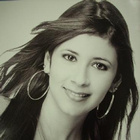 Dra. Bárbara Andrade (Cirurgiã-Dentista)