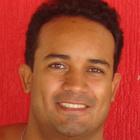 Dr. Tássio Drieu Bellezzia de Sales (Cirurgião-Dentista)
