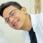 Thiago Raniel (Estudante de Odontologia)