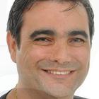 Dr. Edson Paes Horta Junior (Cirurgião-Dentista)