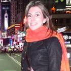 Dra. Vanessa Zanchi (Cirurgiã-Dentista)