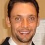Dr. Waldir Martineli Filho (Cirurgião-Dentista)