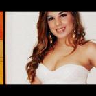 Amanda Mirelle de Amorim Bezerra Rodrigues (Estudante de Odontologia)