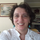 Dra. Rose Meire Autullo (Cirurgiã-Dentista)
