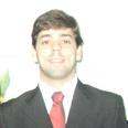 Dr. Daniel de Oliveira Ganem (Cirurgião-Dentista)