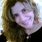 Dra. Caroline Nakad Chuffi (Cirurgiã-Dentista)