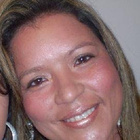 Dra. Rita de Kassia Lima Rodrigues (Cirurgiã-Dentista)