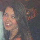 Fernanda Tomi Attencio (Estudante de Odontologia)