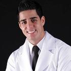 Dr. Thiago Fernandes Vargas (Cirurgião-Dentista)