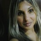 Dra. Jane Machado Paes (Cirurgiã-Dentista)