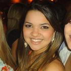 Dra. Maria Eliza de Araújo Silva (Cirurgiã-Dentista)