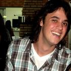 Renato Forti (Estudante de Odontologia)