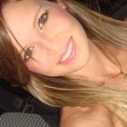 Theresa Hortênsia Leandro Carvalho (Estudante de Odontologia)