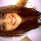 Jessiane Moraes de Araújo (Estudante de Odontologia)
