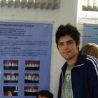 Dr. Marcos Vinícius Martins (Cirurgião-Dentista)