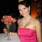 Dra. Karen Elizabeth de Carvalho (Cirurgiã-Dentista)