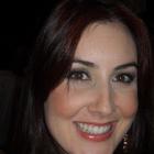 Dra. Luciana Noronha Tourinho Ribeiro (Cirurgiã-Dentista)