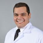 Dr. Djeferson Andrade (Cirurgião-Dentista)