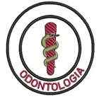 Willyam Fontes Reis'' (Estudante de Odontologia)