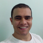 Dr. Thiago Prata de Menezes (Cirurgião-Dentista)