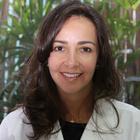 Dra. Adriane Roim Gomes Vanni (Cirurgiã-Dentista)