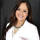 Dra. Andrezza Porto (Cirurgiã-Dentista)