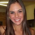 Aryhuxa de Nez Martins (Estudante de Odontologia)