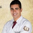 Dr. Érico de Almeida Marques (Cirurgião-Dentista)