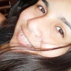 Rosileia Cardoso Martins (Estudante de Odontologia)