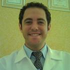 Dr. Estevão Torres (Cirurgião-Dentista)
