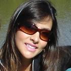 Dra. Priscila Conti Costa (Cirurgiã-Dentista)