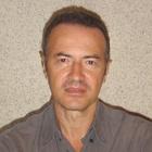 Dr. Roni Gustavo Homrich (Cirurgião-Dentista)