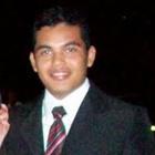 Dr. Alankelson Santos Xavier (Cirurgião-Dentista)