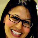 Michele Bury (Estudante de Odontologia)