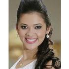Dra. Thayla Farias de Oliveira (Cirurgiã-Dentista)