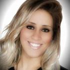 Natália Fernandes (Estudante de Odontologia)
