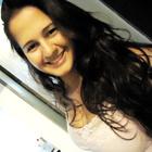 Francielle Freire (Estudante de Odontologia)