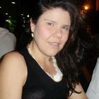 Dra. Luciana Silva Gerpe (Cirurgiã-Dentista)