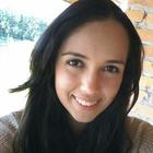 Raíssa Ribeiro (Estudante de Odontologia)