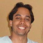 Dr. Alisson Borges (Cirurgião-Dentista)