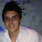 Otavio Henrique (Estudante de Odontologia)