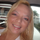 Hewelline Alves Lima (Estudante de Odontologia)