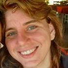 Natalia Cestari Brigatto (Estudante de Odontologia)