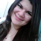 Jéssica Ferreira Barbosa (Estudante de Odontologia)