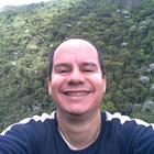 Dr. Isac Mariano Correa Filho (Cirurgião-Dentista)
